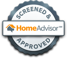 Image for Homeadvisor